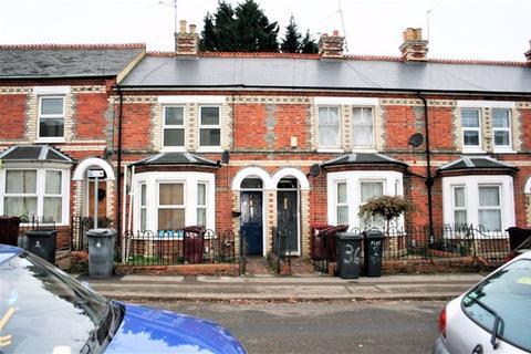 1 bedroom flat - - Highgrove Street, Reading