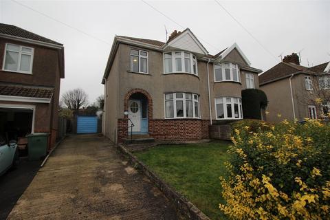 3 bedroom semi-detached house for sale - Birch Grove, Chippenham