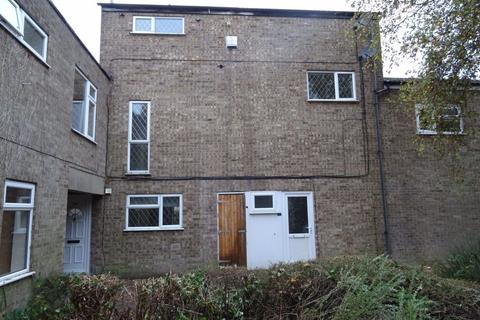 1 bedroom house share to rent - R 3, Eyrescroft, Bretton, Peterborough PE3 8EU