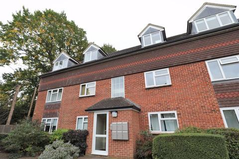 2 bedroom flat to rent - Larch Close (Botley)