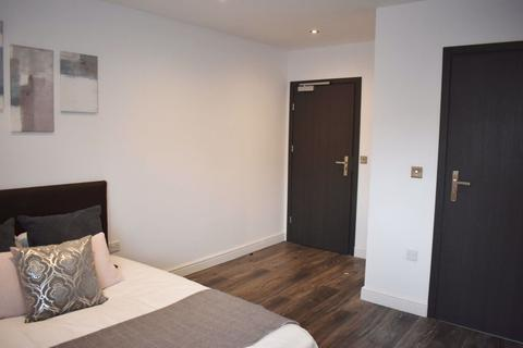 1 bedroom house share to rent - LOVELY ROOM WITH ENSUITE - AVAILABLE NOW