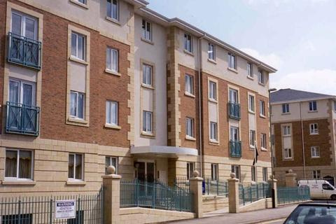 1 bedroom flat to rent - Town Centre GL52 2NN