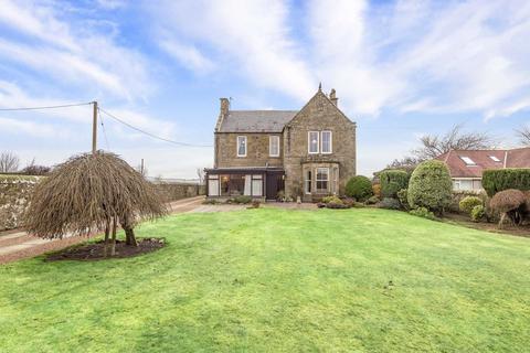 4 bedroom detached house for sale - Freuchie, Fife