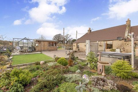 2 bedroom terraced house for sale - Pittormie Farm Cottage, Dairsie, Fife