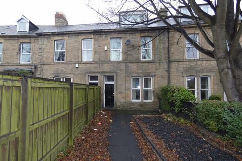 1 bedroom flat to rent - Lansdowne Crescent, Newcastle Upon Tyne