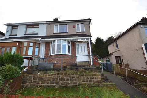 3 bedroom semi-detached house for sale - Southmere Drive, Great Horton, Bradford