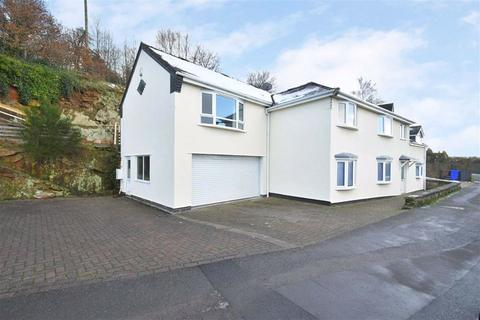 5 bedroom detached house for sale - Cocks Lane, Stockton Brook