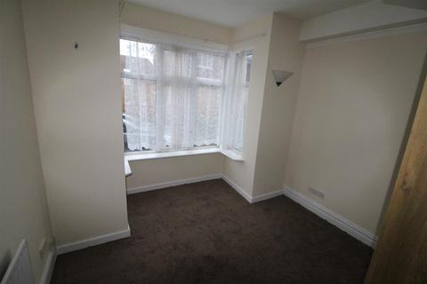 1 bedroom flat to rent - 80 Burr Street, Dunstable