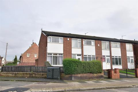 3 bedroom end of terrace house - Cockermouth Road, Hylton Castle, Sunderland