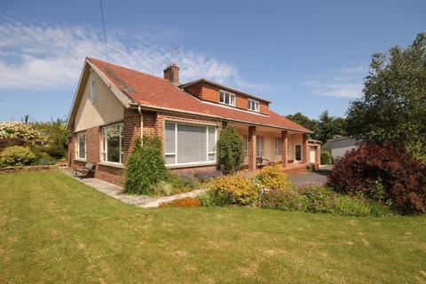 3 bedroom detached bungalow for sale - Coniscliffe Road, West Park, Hartlepool