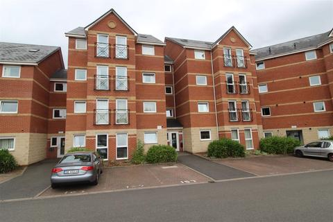 1 bedroom flat to rent - Swan Lane, Coventry