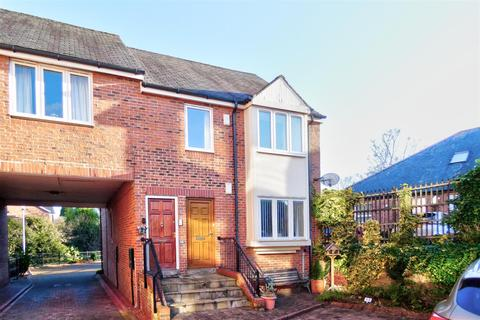 2 bedroom apartment for sale - Wellway Court, Morpeth