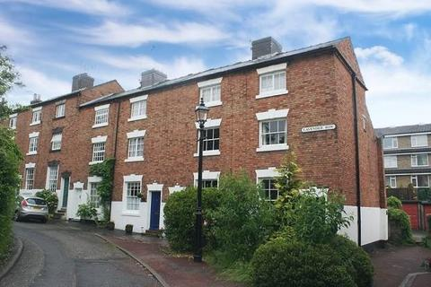 2 bedroom cottage for sale - Lavender Row, Darley Abbey, Derby