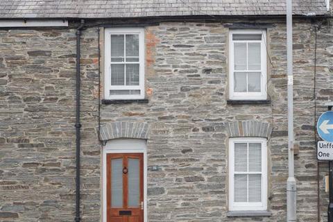 1 bedroom cottage for sale - Feidrfair, Cardigan, Ceredigion