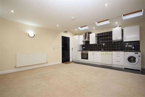 2 bedroom flat to rent - Blackhorse Lane, Walthamstow