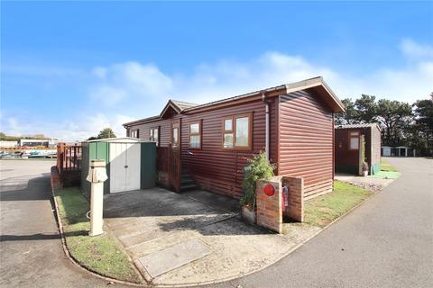 2 bedroom detached house for sale - Marina View, Ferry Road, Littlehampton