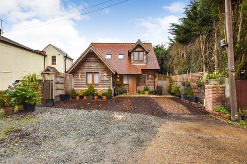 2 bedroom detached house for sale - Main Road, Rettendon Common, Chelmsford