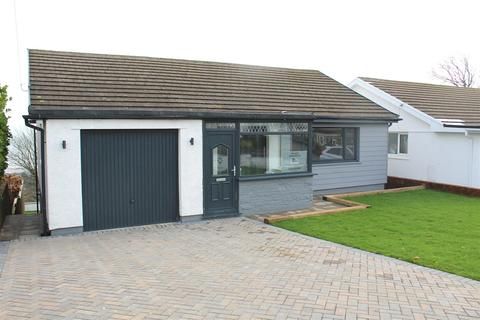 3 bedroom detached house for sale - Southlands Drive, West Cross, Swansea