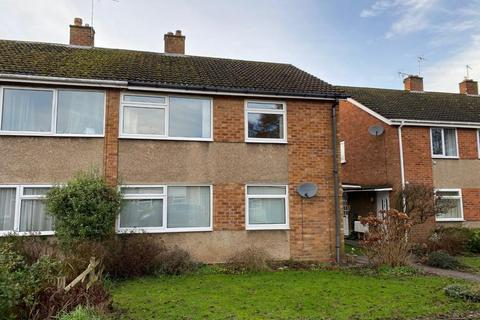 2 bedroom flat to rent - St. Johns Close, Knowle, Solihull, B93 0NN