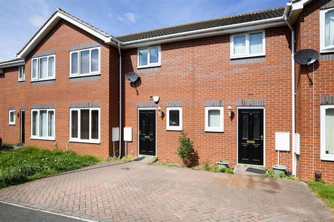 2 bedroom terraced house - Chapel Street, North Shields, North Tyneside