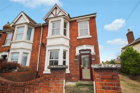 3 bedroom end of terrace house for sale - Cricklade Road, Swindon, Wiltshire, SN2
