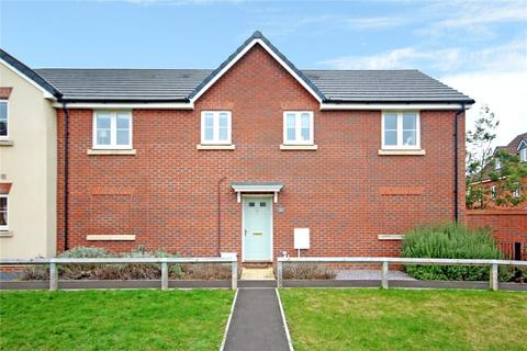 2 bedroom apartment for sale - Rylands Way, Royal Wootton Bassett, SN4