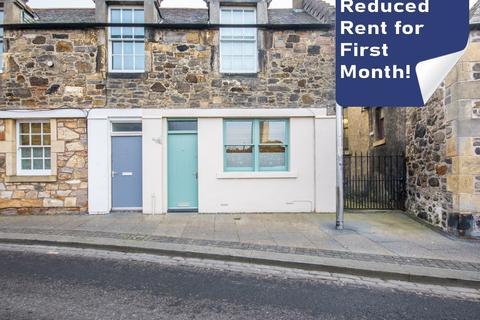 1 bedroom flat to rent - Restalrig Road South Edinburgh EH7 6LE United Kingdom