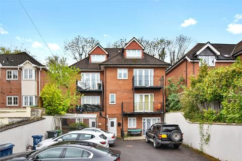 2 bedroom apartment for sale - Kingsmead Road, Loudwater, High Wycombe, HP11