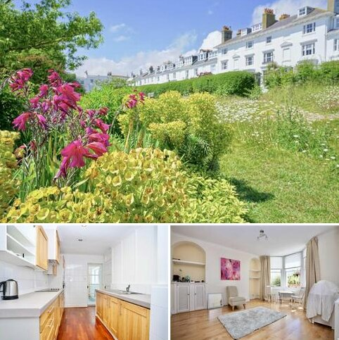 2 bedroom apartment to rent - Clifton Terrace, Brighton