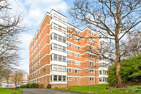 1 bedroom apartment for sale - Montpelier Road, Brighton, East Sussex, BN1