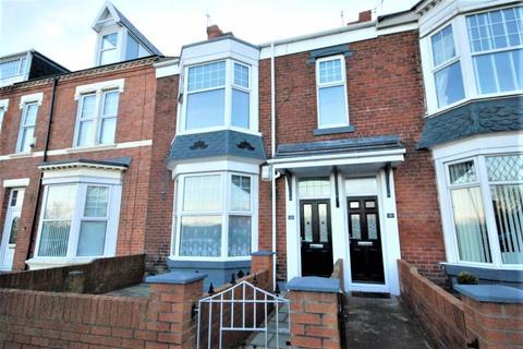 2 bedroom flat for sale - Hartington Terrace, South Shields