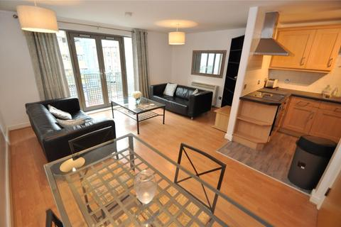 2 bedroom apartment for sale - City Way Apartments, 33 City Road, Chester, CH1