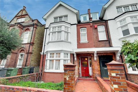 5 bedroom semi-detached house for sale - Kingsmead Road, West Norwood, London, SW2