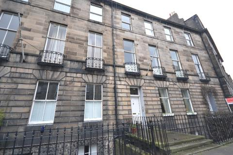 1 bedroom flat to rent - Abercromby Place, Central, Edinburgh, EH3