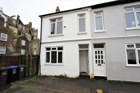 2 bedroom house to rent - Surrey Street, Worthing, BN11