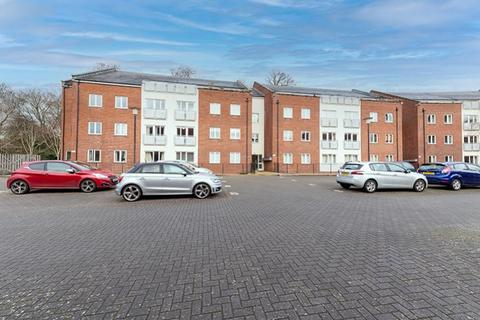 2 bedroom ground floor flat to rent - Beech Road, Headington, Oxford, OX3 7SJ