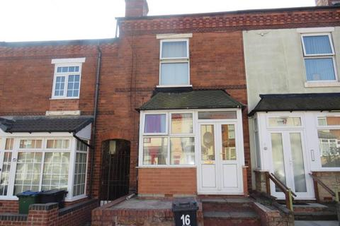 3 bedroom terraced house for sale - Dibble Road, Smethwick, West Midlands, B67