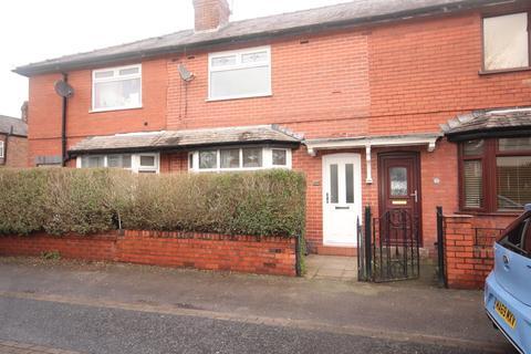 2 bedroom terraced house - St Marys Street,