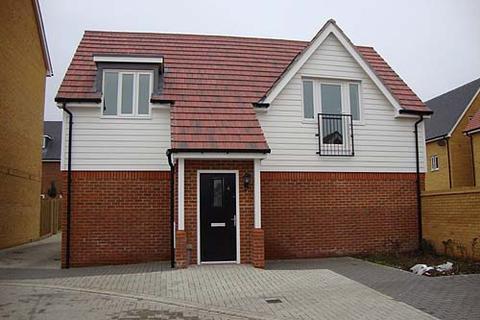 2 bedroom flat to rent - Ashford, TN23