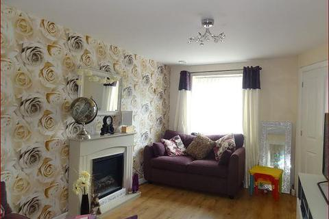 2 bedroom house to rent - Kingfisher Close, Coventry