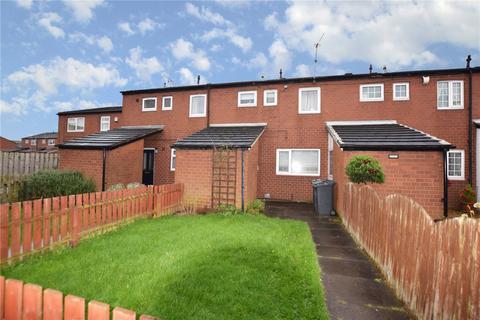 3 bedroom terraced house - Northcote Green, Beeston, Leeds, West Yorkshire, LS11