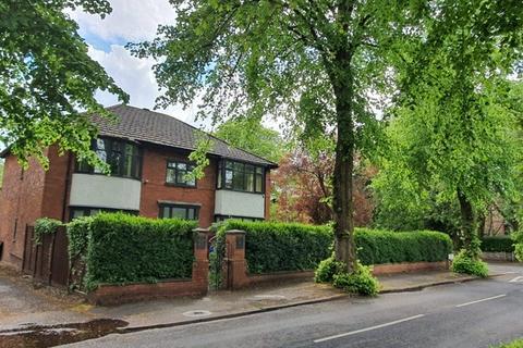 1 bedroom flat to rent - 15 Stanley Road, Whalley Range M16