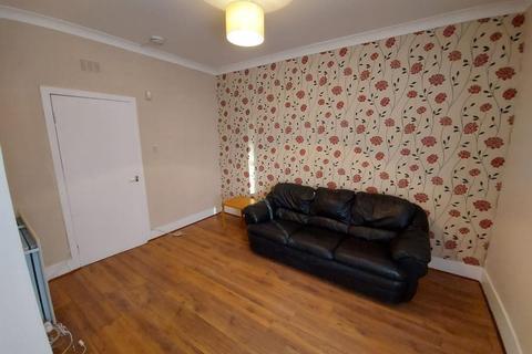 1 bedroom flat to rent - Skene Square, , Aberdeen, AB25 2UU