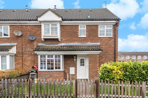2 bedroom terraced house for sale - Aylesbury,  Aylesbury,  HP21