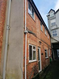 3 bedroom semi-detached house for sale - Knighton Powys,  Guide Price £90, 000 to £100, 000,  LD7