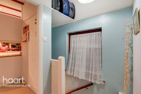 2 bedroom maisonette for sale - St Dunstans Road, London