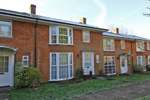 3 bedroom terraced house for sale - Surrenden Park, Brighton  BN1