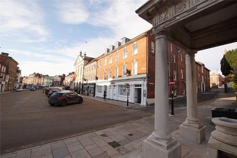 1 bedroom apartment for sale - Church Lane, Blandford Forum, DT11