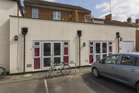 1 bedroom apartment for sale - Phoenix Square, Pewsey, Wiltshire, SN9