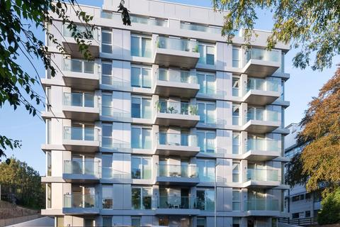 1 bedroom flat - 171-173 Preston Road, Brighton